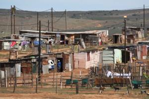 Township Port Elizabeth